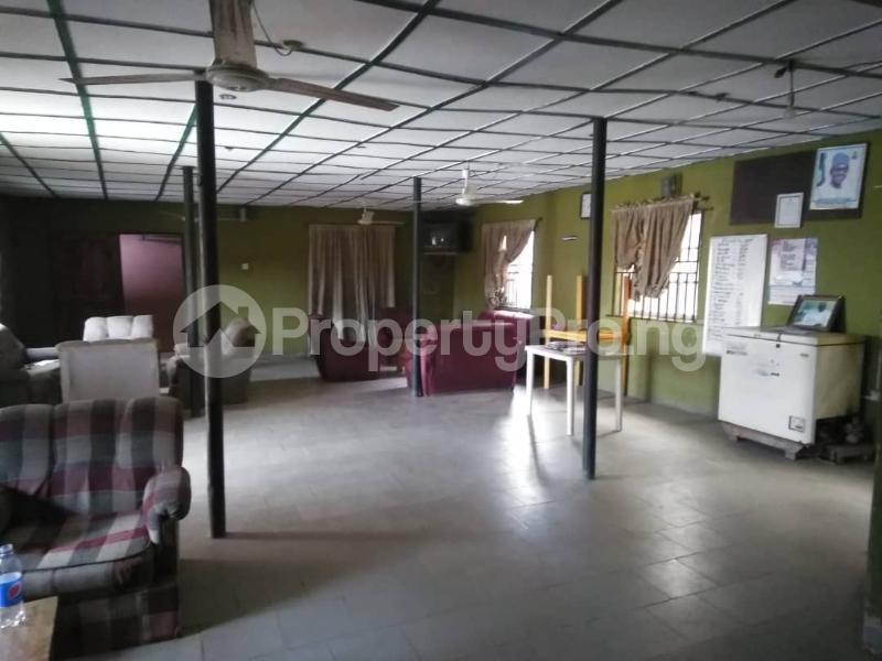 Hotel/Guest House Commercial Property for sale   Sagamu Ogun - 7
