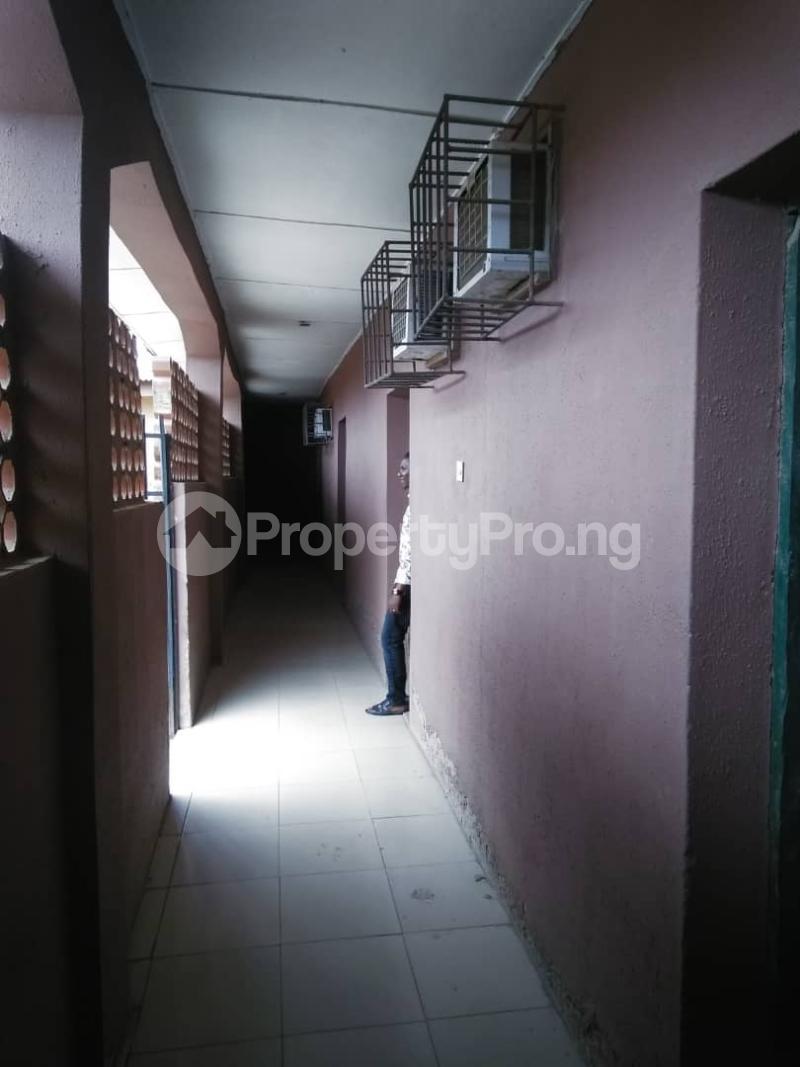 Hotel/Guest House Commercial Property for sale   Sagamu Ogun - 3