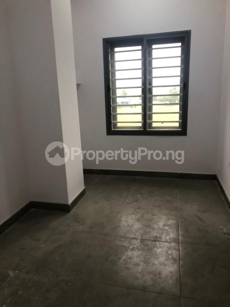 4 bedroom Boys Quarters for rent Pictures Available. Location Atunrase Estate Atunrase Medina Gbagada Lagos - 12