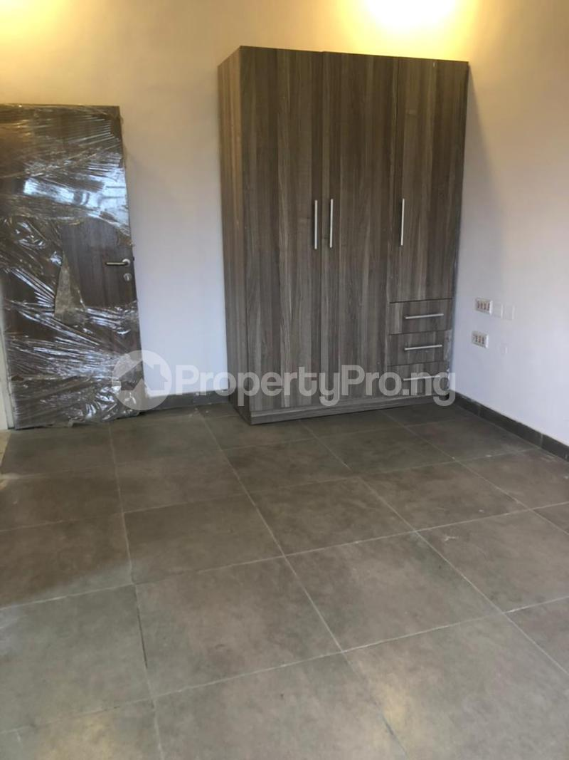 4 bedroom Boys Quarters for rent Pictures Available. Location Atunrase Estate Atunrase Medina Gbagada Lagos - 23