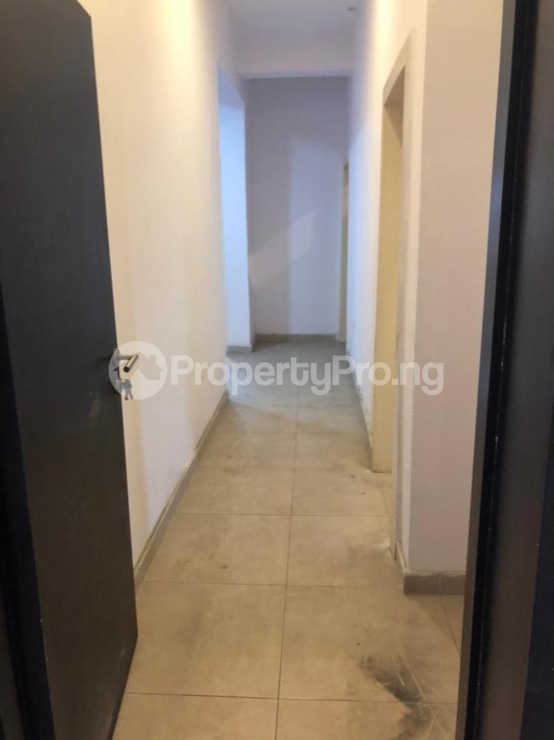 4 bedroom Boys Quarters for rent Pictures Available. Location Atunrase Estate Atunrase Medina Gbagada Lagos - 15