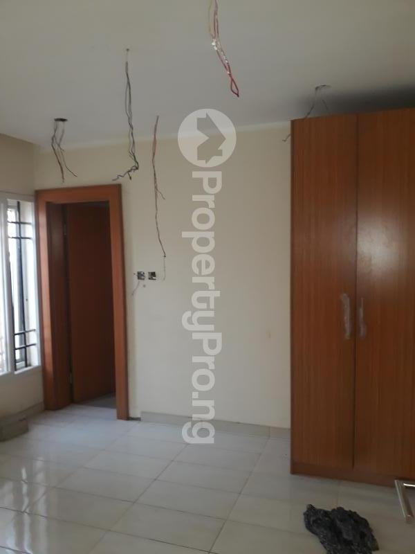 8 bedroom Office Space Commercial Property for rent Off Olusegun Obasanjo way  Wuse 1 Abuja - 7
