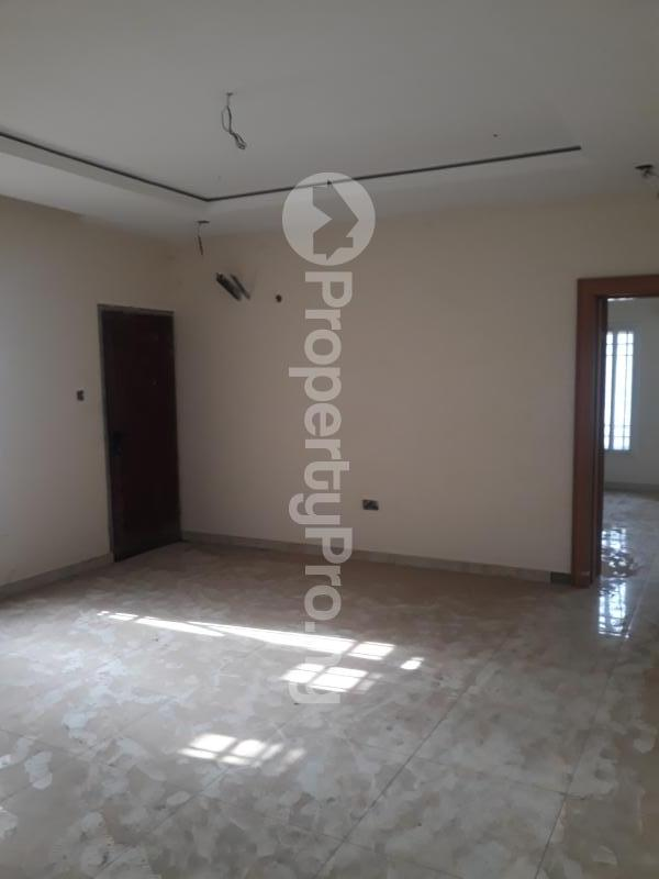 8 bedroom Office Space Commercial Property for rent Off Olusegun Obasanjo way  Wuse 1 Abuja - 6