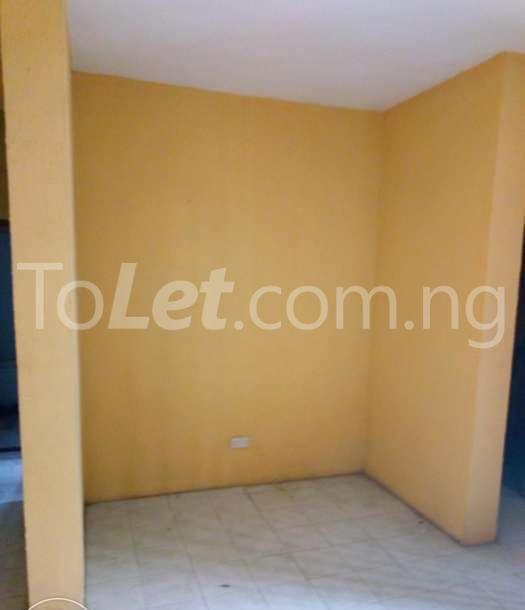 2 bedroom Flat / Apartment for rent - Isheri Egbe/Idimu Lagos - 4