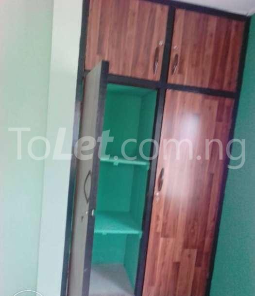 2 bedroom Flat / Apartment for rent Victory Estate Lekki Lagos - 4