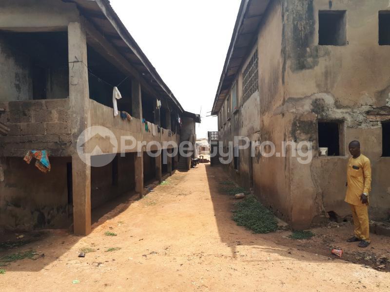 10 bedroom School Commercial Property for sale Ojuore Sango Ota  Ota-Idiroko road/Tomori Ado Odo/Ota Ogun - 6