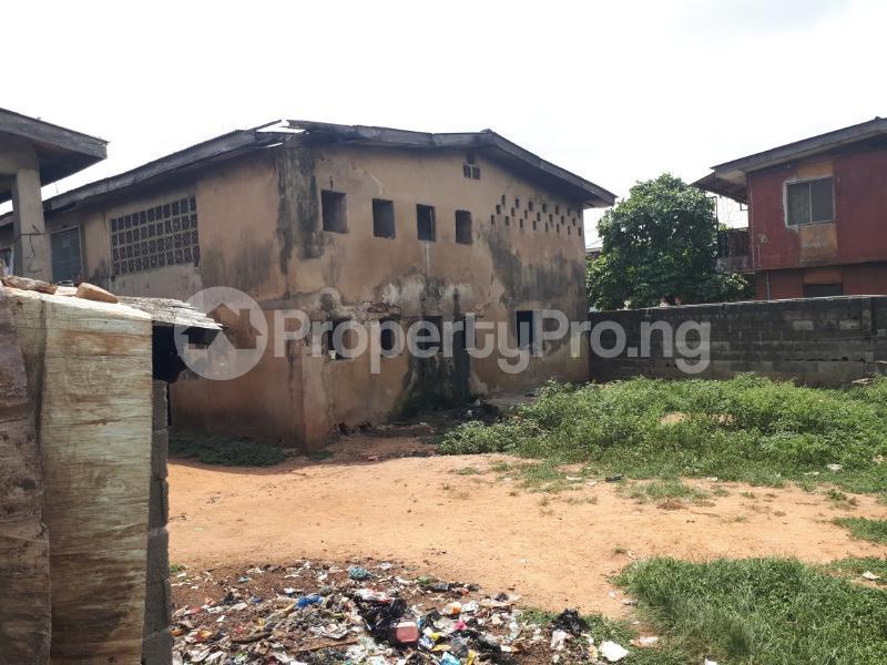 10 bedroom School Commercial Property for sale Ojuore Sango Ota  Ota-Idiroko road/Tomori Ado Odo/Ota Ogun - 5