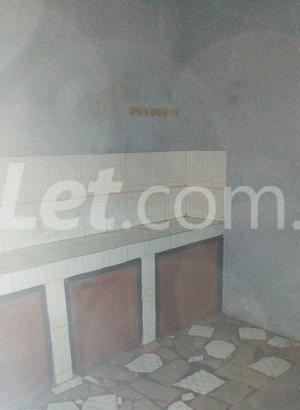 3 bedroom Shared Apartment Flat / Apartment for rent Satellite Town Calabar Cross River - 2