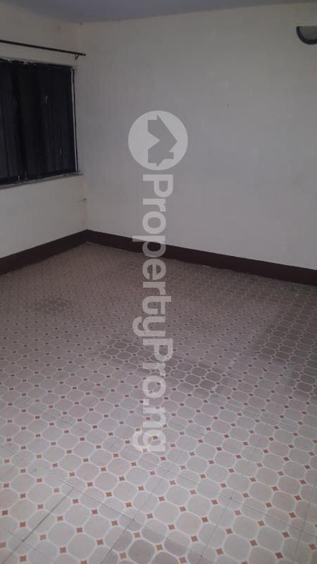 2 bedroom Self Contain Flat / Apartment for rent Ologede estate, new garage ibadan Akala Express Ibadan Oyo - 2