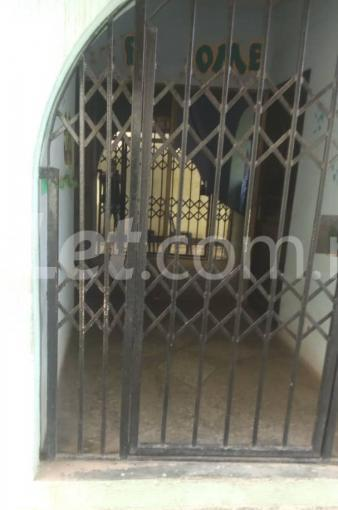 School Commercial Property for sale Akute; Ifo Ogun - 9