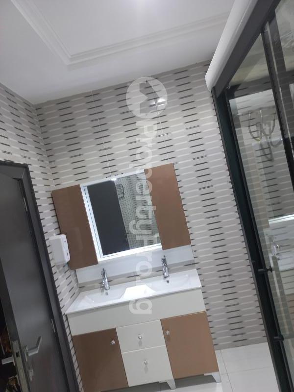 5 bedroom House for sale Apo Legislative Quarters, Apo Abuja - 2