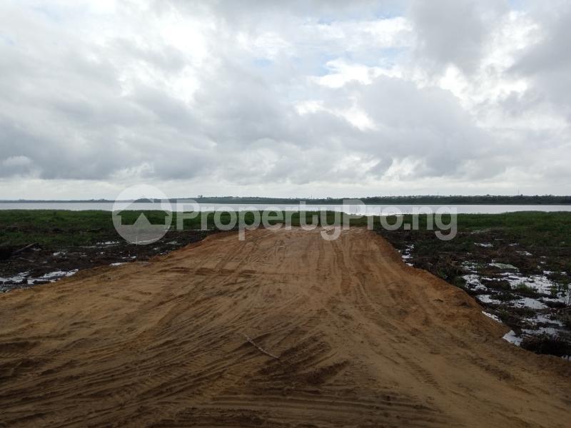 Mixed   Use Land Land for sale Alaro City Epe Road Epe Lagos - 2