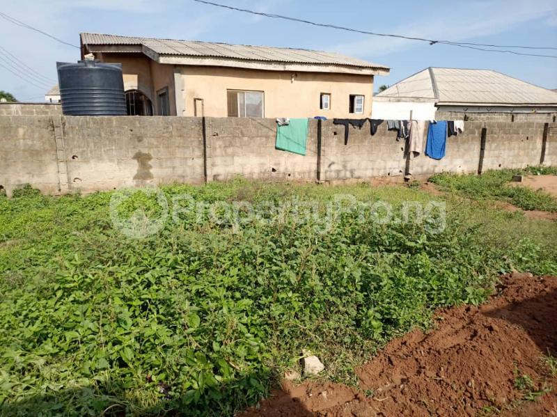 Land for sale Ijebu Ogun - 2