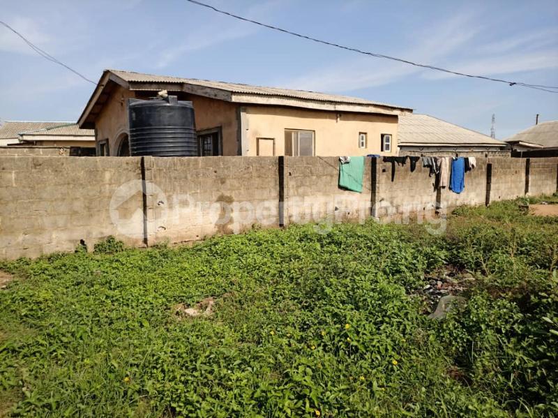 Land for sale Ijebu Ogun - 6