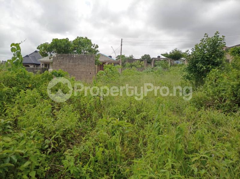 Land for sale Itele Ijebu Ogun - 9
