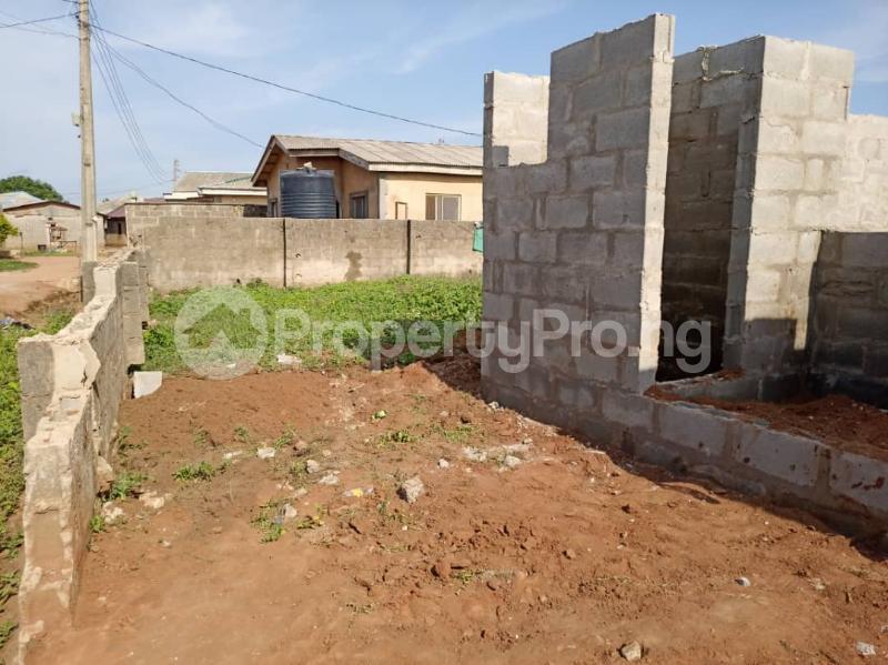 Land for sale Ijebu Ogun - 7