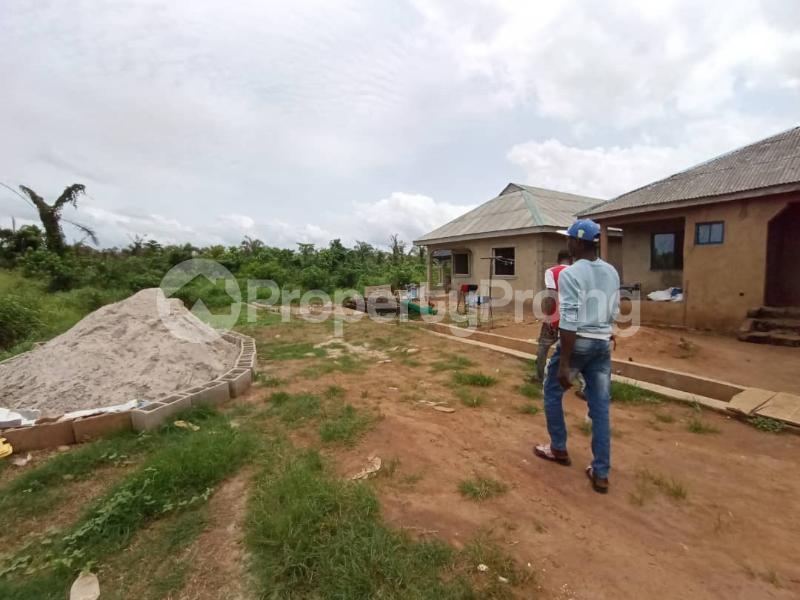 Land for sale Itele Ijebu Ogun - 15