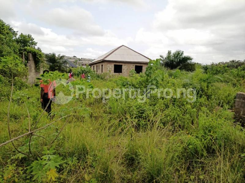 Land for sale Itele Ijebu Ogun - 0