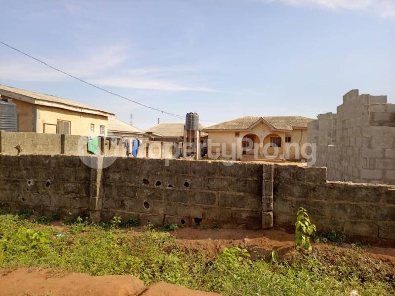Land for sale Ijebu Ogun - 14