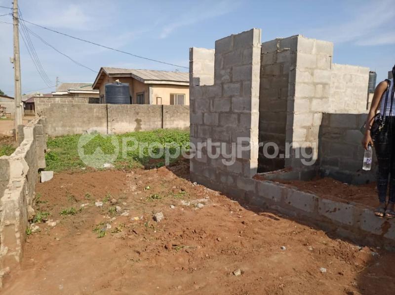 Land for sale Ijebu Ogun - 4