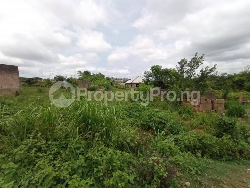 Land for sale Itele Ijebu Ogun - 10