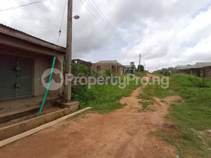 Land for sale Itele Ijebu Ogun - 13
