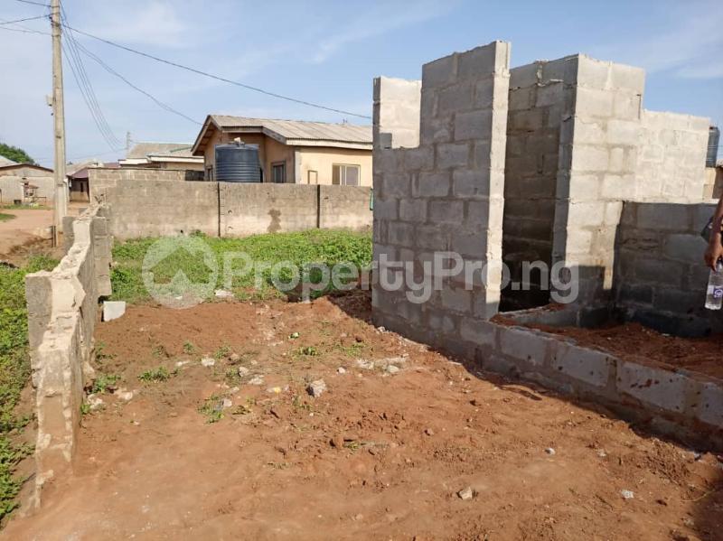 Land for sale Ijebu Ogun - 5