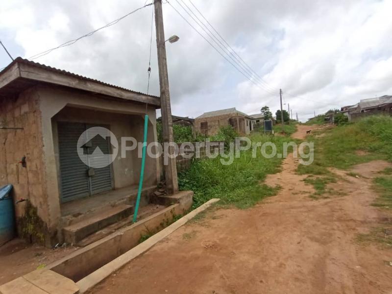 Land for sale Itele Ijebu Ogun - 16
