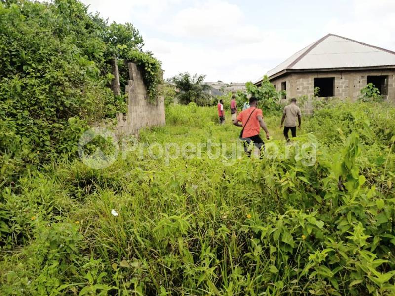 Land for sale Itele Ijebu Ogun - 5