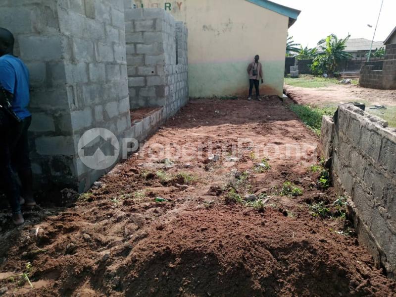 Land for sale Ijebu Ogun - 3