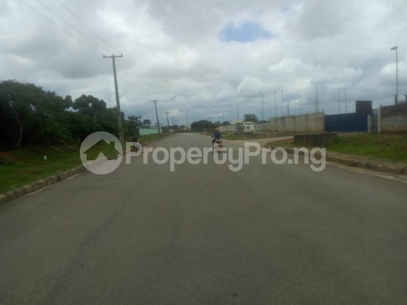 Commercial Land Land for sale At Aradagun Area, Along Badagry-Lagos Express eay Aradagun Badagry Lagos - 0
