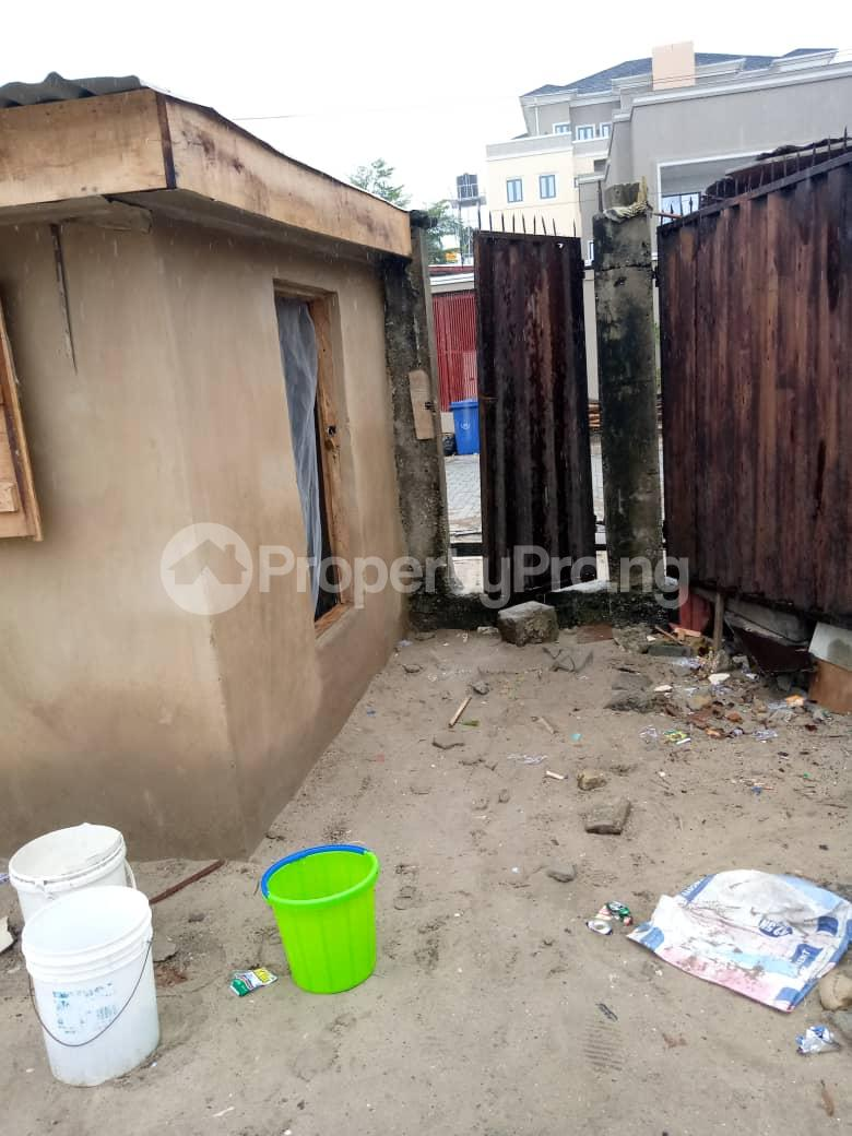 Residential Land Land for sale Ihuntayi  Victoria Island Extension Victoria Island Lagos - 5