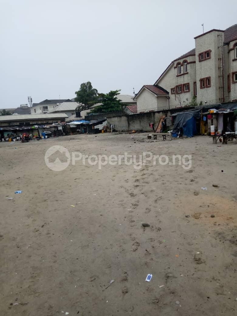 Residential Land Land for sale Ihuntayi  Victoria Island Extension Victoria Island Lagos - 2