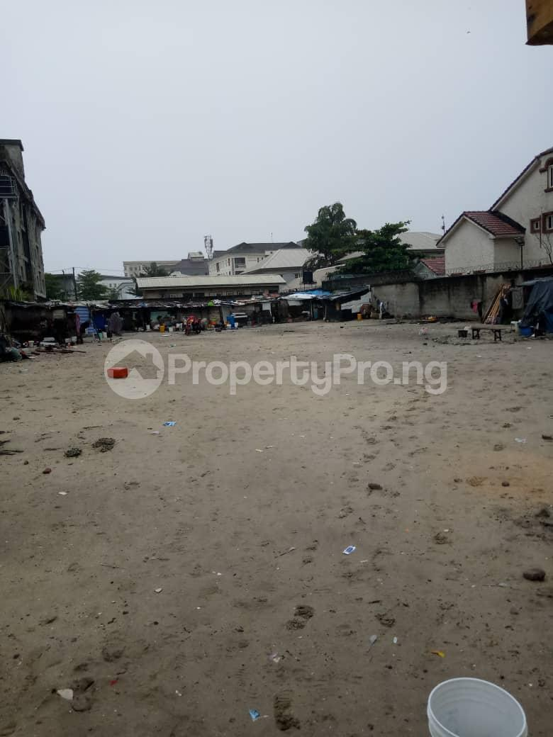 Residential Land Land for sale Ihuntayi  Victoria Island Extension Victoria Island Lagos - 4