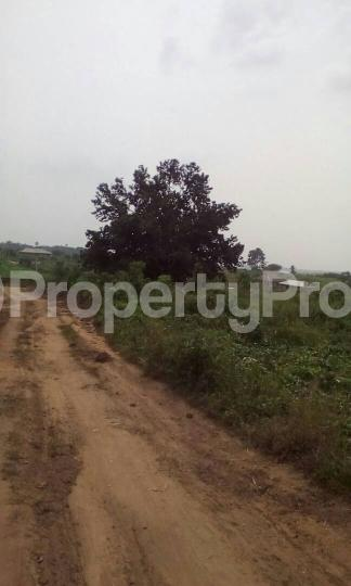 Mixed   Use Land Land for sale Egansoyindo Epe Lagos Epe Road Epe Lagos - 1