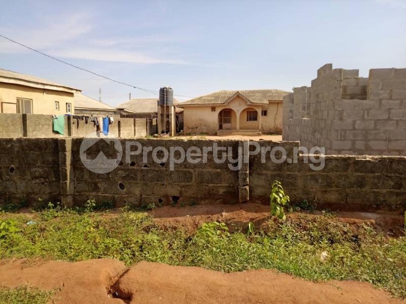 Land for sale Ijebu Ogun - 12