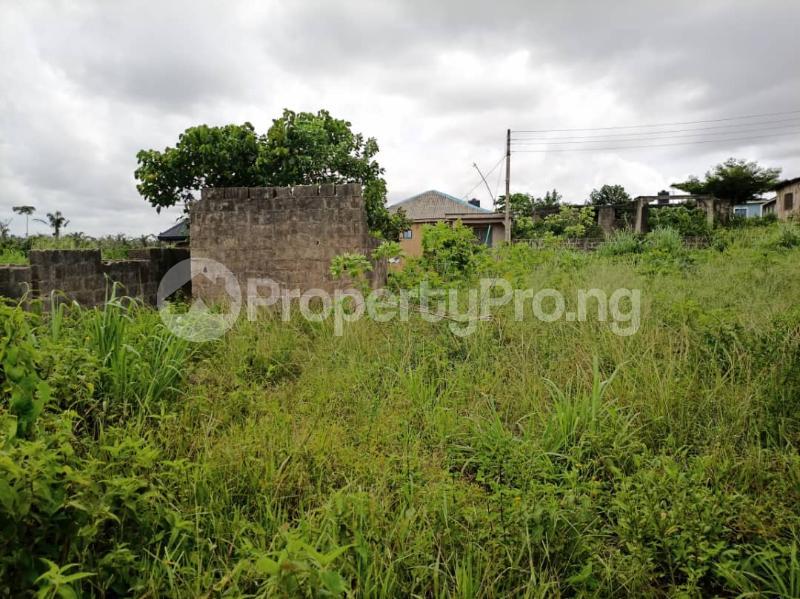 Land for sale Itele Ijebu Ogun - 4