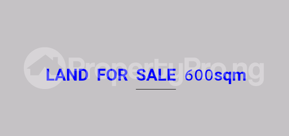 Residential Land for sale Along Airport Road Lugbe Lugbe Abuja - 0