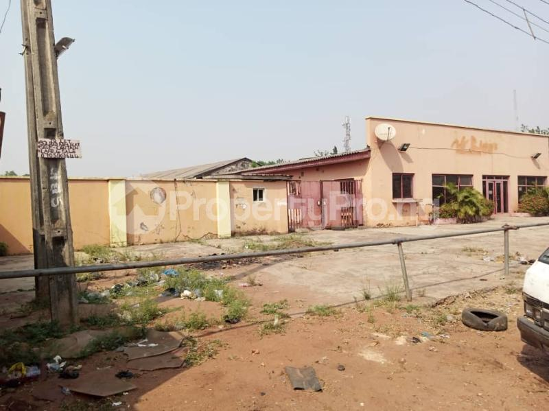 Detached Duplex for sale   Oredo Edo - 0