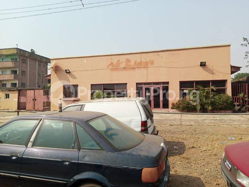 Detached Duplex for sale   Oredo Edo - 2