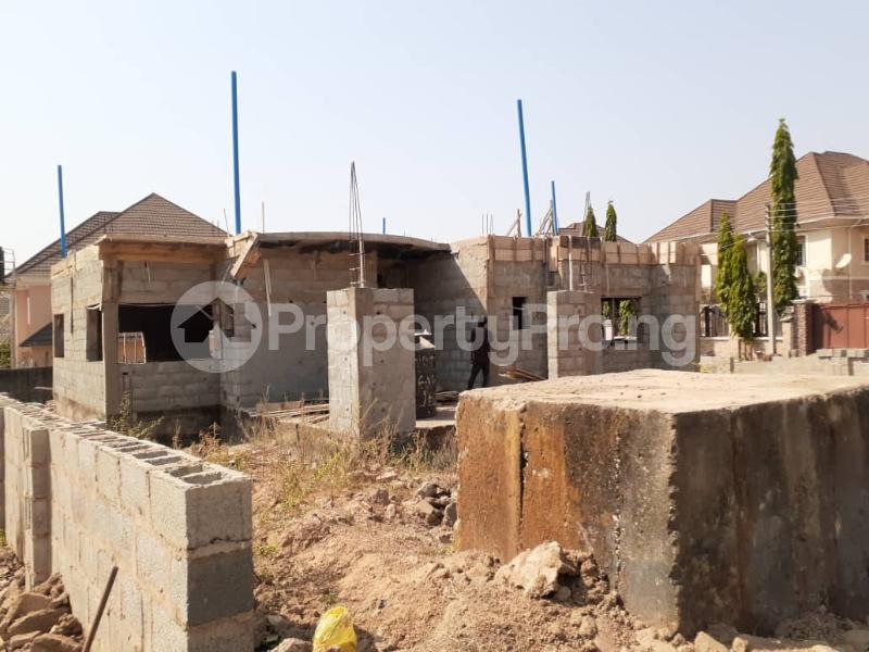 Detached Duplex for sale   Oredo Edo - 1