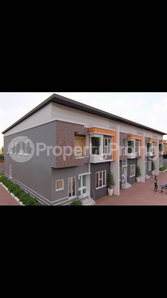 Residential Land for sale Satellite Town Amuwo Odofin Lagos - 1
