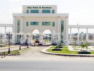 Mixed   Use Land Land for sale Asejire  Egbeda Oyo - 1