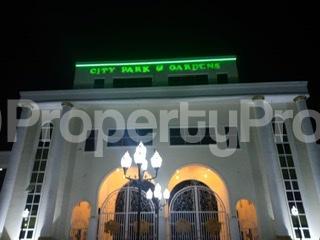 Mixed   Use Land Land for sale Asejire  Egbeda Oyo - 2
