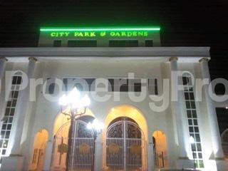 Mixed   Use Land Land for sale Asejire  Egbeda Oyo - 0