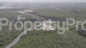 Mixed   Use Land for sale Located At Iberekodo Eleko Ibeju Lekki Lagos Nigeria Iberekodo Ibeju-Lekki Lagos - 6