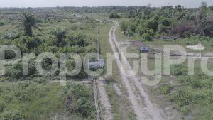 Mixed   Use Land for sale Located At Iberekodo Eleko Ibeju Lekki Lagos Nigeria Iberekodo Ibeju-Lekki Lagos - 0