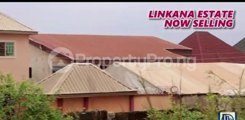 Mixed   Use Land Land for sale Linkana Estate is Located in Independence Layout Enugu,  Enugu  State Nigeria  Enugu Enugu - 11