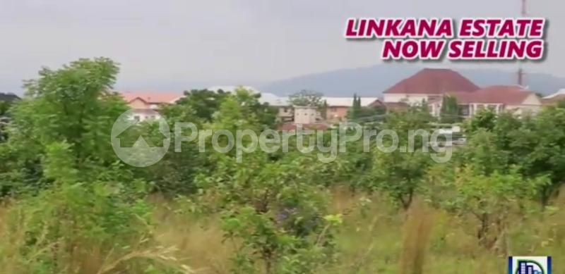 Mixed   Use Land Land for sale Linkana Estate is Located in Independence Layout Enugu,  Enugu  State Nigeria  Enugu Enugu - 4