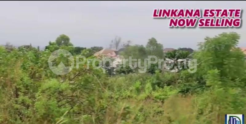 Mixed   Use Land Land for sale Linkana Estate is Located in Independence Layout Enugu,  Enugu  State Nigeria  Enugu Enugu - 3